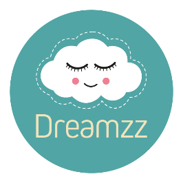 Dreamzz logo