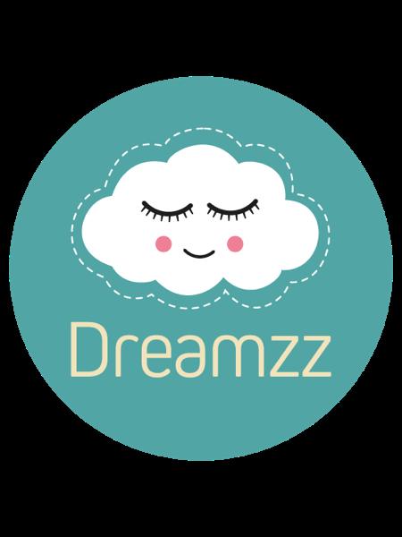 Logo-Dreamzz